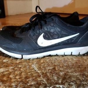 Nike Fitsole size 7 Sneakers